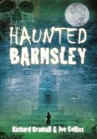 Haunted Barnsley