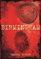 Murder & Crime