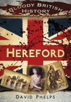 Hereford