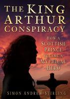 King Arthur Conspiracy