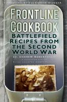 Frontline Cookbook