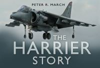 Harrier Story