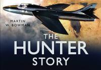 Hunter Story