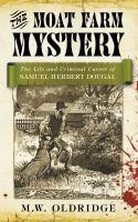 Moat Farm Mystery