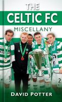 Celtic Miscellany
