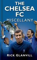 Chelsea FC Miscellany