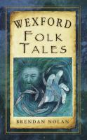 Wexford Folk Tales