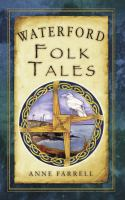 Waterford Folk Tales
