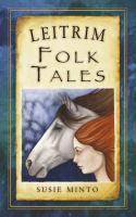 Leitrim Folk Tales
