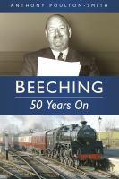 Beeching