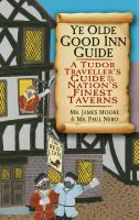 Ye Olde Good Inn Guide