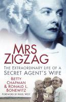 Mrs Zigzag