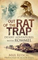 Out of the Rat Trap