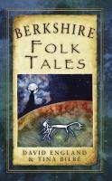 Berkshire Folk Tales