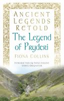 Legend of Pryderi