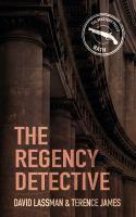 Regency Detective