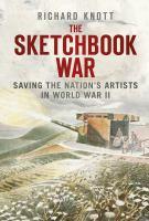Sketchbook War
