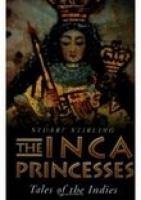 Inca Princesses