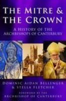 Mitre & the Crown