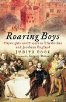 Roaring Boys