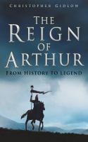 Reign of Arthur