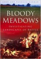 Bloody Meadows