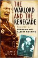 Warlord and the Renegade