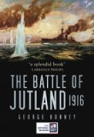 Battle of Jutland 1916