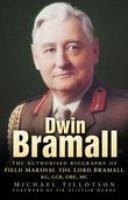 Dwin Bramall