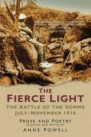 Fierce Light