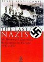 Last Nazis