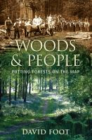 Woods & People