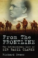 From the Frontline