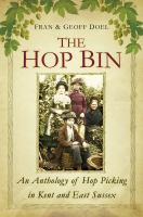 Hop Bin
