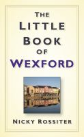 Little Book of Wexford