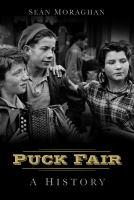 Puck Fair : N Moraghan