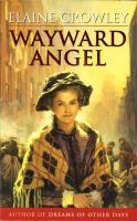 Wayward Angel