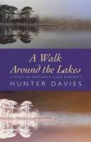 A Walk Around the Lakes