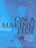 On A Making Tide