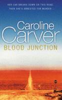 Blood Junction
