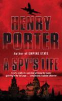 A Spy's Life