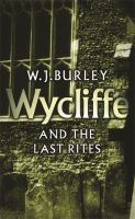 Wycliffe and the Last Rites