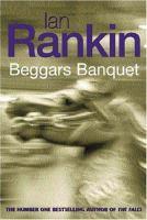 Beggar's Banquet