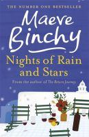 Nights of Rain and Stars