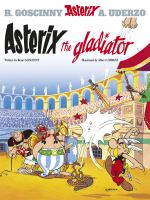 An Asterix Adventure