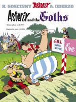 An Asterix Adventure, Vol. 03