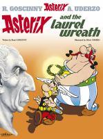 An Asterix Adventure