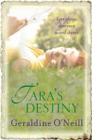 Tara's Destiny