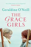 The Grace Girls