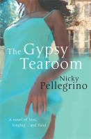 The Gypsy Tearoom